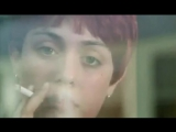 Когда Маузи выйдет?! / Kommt Mausi raus?! (1995) - трейлер / trailer