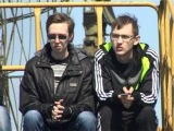 Молодёжные Новости #20 (эфир от 01.05.2014)