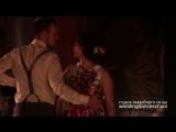 Отрывок Романтичный Классический Танец Игорь и Света IOWA - Нам же нравится одно и тоже