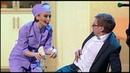 Пьяный врач просит чиновника в баночку пописать - приколы дизель шоу 2018