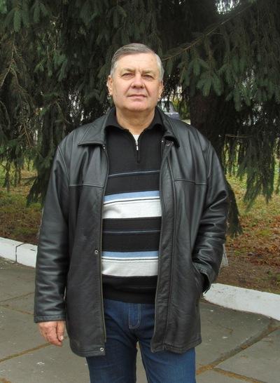 Юрий Петренко, 27 ноября 1951, Брест, id223078169