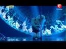 Анастасия Соколова «Україна має талант 5» Гала-концерт