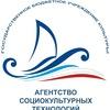 Художественное образование Самарской области