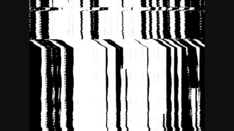 Goosebumps bg audio