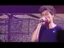 One Direction - Teenage Dirtbag Lisbon, Portugal 26052013
