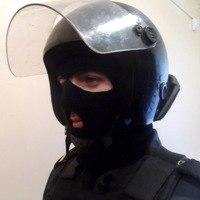 Олег Шостак, 12 января , Лельчицы, id203495189
