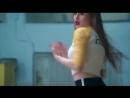 [v-s.mobi]Ривердейл танец Вероники и Шерил..mp4