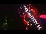 Paul van dyk,Muchas gracias, IBIZA! Shine Ibiza opening party at Vista Club!