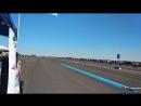 Drag racing Луганск 11.08.18 / № 90 из Донецка, пробный заезд