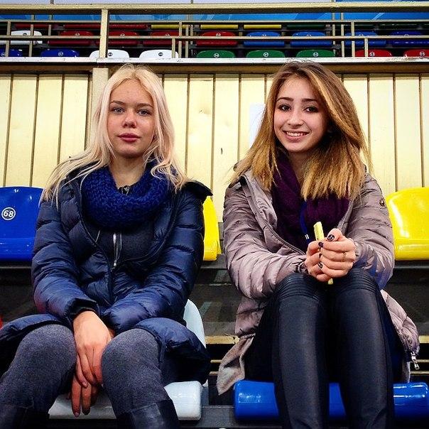 4 этап. ISU GP Rostelecom Cup 2014 14 - 16 Nov 2014 Moscow Russia-1-2 CkLINqrcUls
