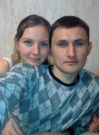 Valera Shirobokov, 24 августа , Ижевск, id147126593