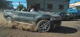 Ultimate BMW X5