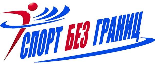 Дешевые авиабилеты из Набережных Челнов в Москву Купить