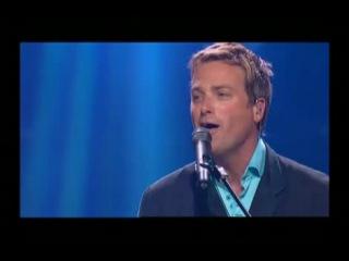Michael W. Smith - A new Hallelujah (христианский клип)