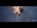 Meven Kurt Feat. Haiko - Funk My Babe (httpsvk.comvidchelny)