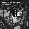 Enemy of Soviets (Post-Punk band)