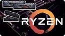 Лучшая оперативная память для RYZEN Список оперативной памяти на чипах SAMSUNG