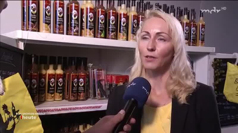 Nachrichten - Politik - Die Eierlikörverordnung der EU