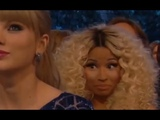 The Most DisrespectfulSavages Celebrity Audience Reactions Ever