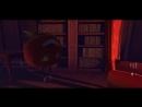 VR мультики Мармока Все мультики мармока