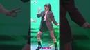 Simply K-Pop EVERGLOW ONDA Bon Bon Chocolat 봉봉쇼콜라 에버글로우 온다 직캠 _ Ep.357