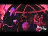 ATB X Red Bull Revolutions In Sound 2013 - Bondax &amp Karma Kid