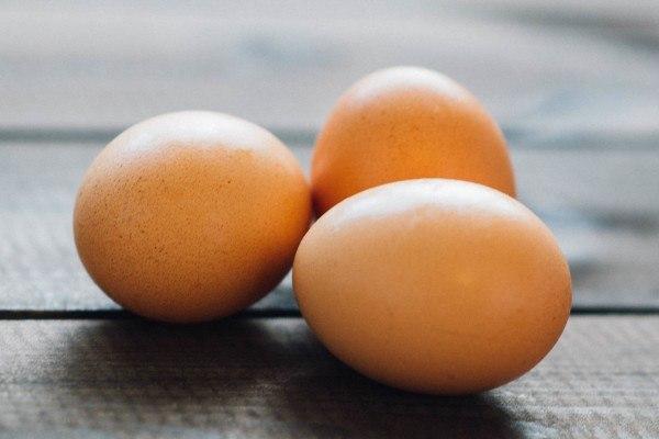 Выкатывание на яйцо (от опухоли)  4uEuJTszHo4