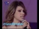Haifa-Wahby_Wawa-Bah_001.mp4