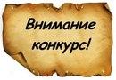 Борис Санджиев фото #20