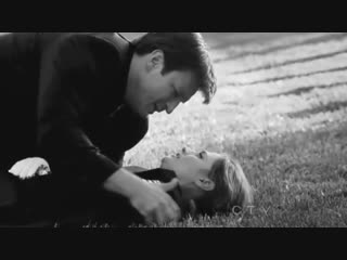 Castle Beckett - The End __ Last Kiss (1)