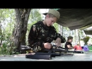 Православная Брянщина 76. Слет Прорыв окружения - 2015. Оборона Севастополя