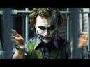 Хит Леджер: Джокер, проигравший Смерти