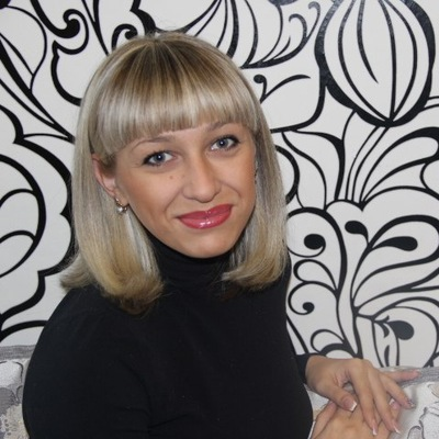 Яна Шаронова, 14 октября 1999, Новокузнецк, id94560543