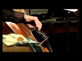 Sofia Gubaidulina - The Canticle of the Sun of St Francis of Assisi part I, Ch
