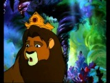 Симба: Король-лев - Новая беда (серия 49)