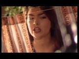 Наталья Пушкова - Крапива лебеда (клип 1993 года))