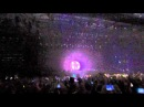 Armin Only Intense 2013 - Forever Is Ours @ Kiev 28.12.2013