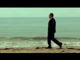 55x55  АБСОЛЮТЛИ (feat. Александр Невский)