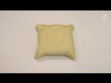 Домоводство 02 - Пирожки из дрожжевого теста