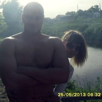 Елизавета Свитнева, 20 ноября 1994, Аткарск, id85304141