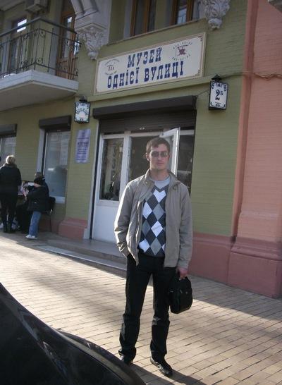 Сергей Шапошников