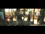 Sunrise Blvd ft. Nelita - Can't Hide Official Video (httpsvk.comvidchelny)