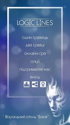 http://cs616828.vk.me/v616828144/1a048/tljimY-yb8M.jpg