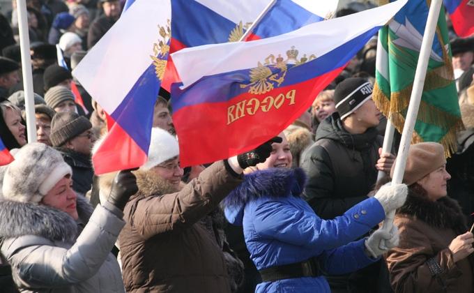 День народного единства 2018 в Перми - программа мероприятий, салют - будет или нет, кто приедет из звезд