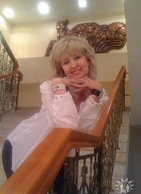 Janetta Janetta, 29 мая , Калининград, id188335900
