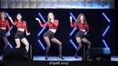 151016 배드키즈BadKiz - 귓방망이 (HR) [CBS러빙유콘서트 양주] by drighk 직캠fancam