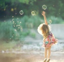 Радость — это когда душа перестает просить то, чего у нее нет, и начинает радоваться тому…