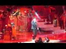 "Jay Z & Justin Timberlake ""Suit & Tie"" July 2013 Yankee Stadium Bronx NY"