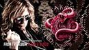 Whitesnake Hey Make Me Rock Official Audio RockAintDead
