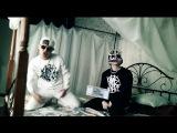 КликКлакБэнд - Ко второму уроку (Sound by Sun)